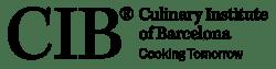 CIB_logo_white_horizontal_SIN FONDO-01-1